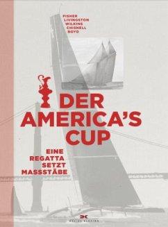 Der America´s Cup
