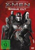 X-Men: Zukunft ist Vergangenheit - Rogue Cut (2 Discs)