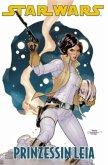 Prinzessin Leia / Star Wars - Comics Bd.88