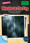 Murder in the Fog, 1 MP3-CD
