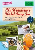 Mrs Winterbottom's Wicked Orange Jam, 1 MP3-CD