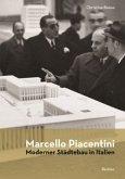 Marcello Piacentini