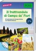 Il fruttivendolo di Campo de' Fiori, 1 MP3-CD