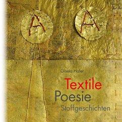 Textile Poesie