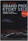 Grand Prix Story 2015