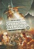 Kampf um Sainte-Mére-Èglise / Operation Overlord Bd.1