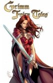 Grimm Fairy Tales 05