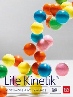 Life Kinetik® - Lutz, Horst