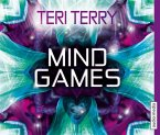 Mind Games, 5 Audio-CDs