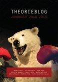 Theorieblog Jahrbuch 2010-2015