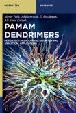 PAMAM Dendrimers