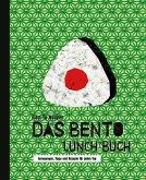 Das Bento Lunch Buch