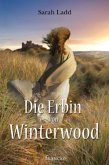 Die Erbin von Winterwood