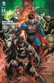 Batman / Superman 05. Supermans Joker