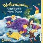 Wolkenzauber, 1 Audio-CD