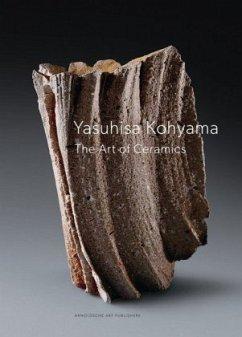 Yasuhisa Kohyama - Jefferies, Susan; Larsen, Jack L.; Cunningham, Michael R.