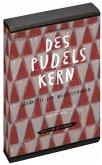 Des Pudels Kern (Kartenspiel)