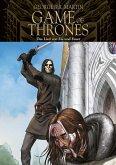 Game of Thrones - Das Lied von Eis und Feuer / Game of Thrones Comic Bd.4 (Collectors Edition)