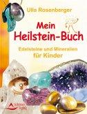 Mein Heilsteinbuch