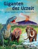 Giganten der Urzeit