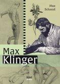 Max Klinger: Monografie