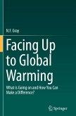 Facing up to Global Warming