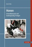 Honen (eBook, PDF)