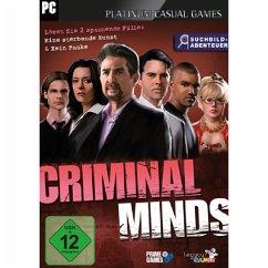 Criminal Minds (Download für Windows)