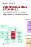 Der Ausstellungskatalog 2.0 (eBook, PDF)