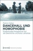 Dancehall und Homophobie (eBook, PDF)