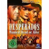 Desperados 1: Wanted Dead or Alive (Download für Windows)