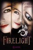 Firelight - Die komplette Trilogie (eBook, ePUB)