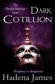Dark Cotillion (The Brenna Strachan Series, #1) (eBook, ePUB)