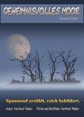 Geheimnisvolles Moor (eBook, ePUB)