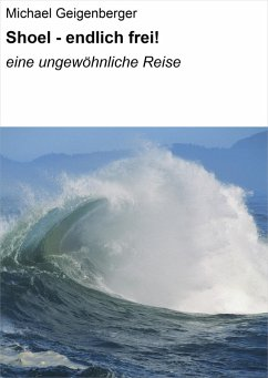 Shoel - endlich frei! (eBook, ePUB) - Geigenberger, Michael