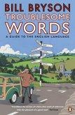 Troublesome Words (eBook, ePUB)