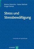 Stress und Stressbewältigung (eBook, PDF)