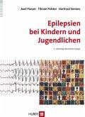 Epilepsien bei Kindern und Jugendlichen (eBook, PDF)