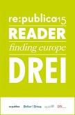 re:publica Reader 2015 – Tag 3 (eBook, ePUB)
