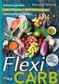 Flexi-Carb - Mediterran genießen