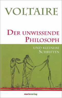 Der unwissende Philosoph