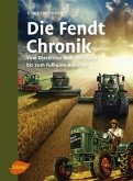Die Fendt-Chronik