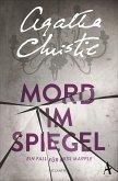Mord im Spiegel / Ein Fall für Miss Marple Bd.9