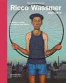 Ricco Wassmer 1915-1972