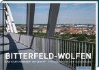 Bitterfeld-Wolfen
