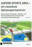 Aspern Sports Area