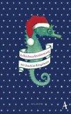 In Weihnachtsstimmung mit Joachim Ringelnatz