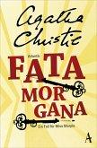 Fata Morgana / Ein Fall für Miss Marple Bd.6