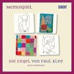 Die Engel von Paul Klee (Spiel)