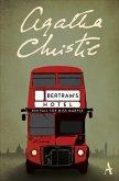 Bertram's Hotel / Ein Fall für Miss Marple Bd.11
